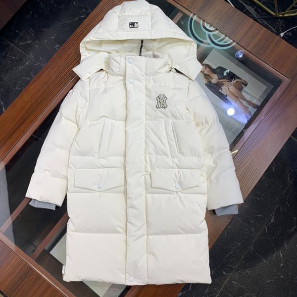 Boy's down jacket high quality WSJ000 warm windshield # 120511 kids04