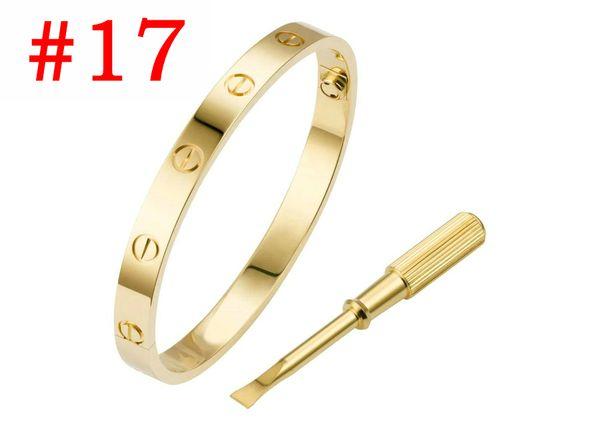 Oro # 17