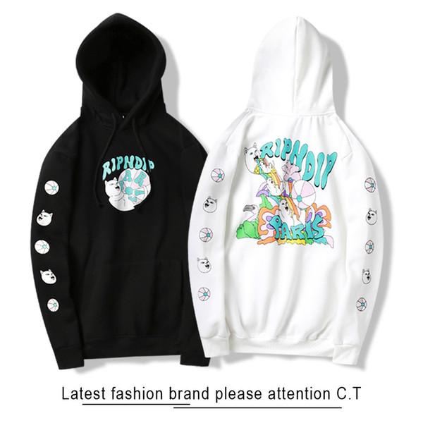 Frauen-Pullover beiläufige Art und Weise Pullover Größe S-XXL bequeme warme WSJ000 # 120414 zjy529