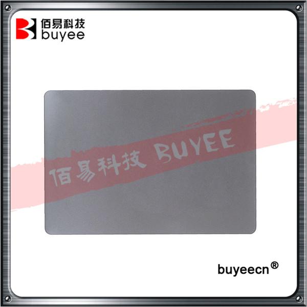 "Genunie Gray A1932 TrackPad Trackpad For Air Retina 2018 Year 13.3"" A1932 Unibody Touchpad"
