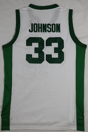 33 존슨