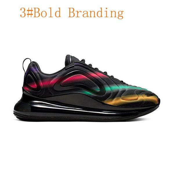 3-Bold-Branding