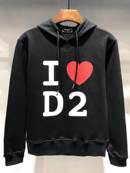 DS291 2