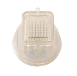 Microneedle treatment head (64pins 1)
