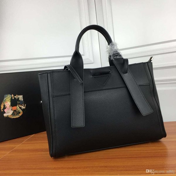 5d307212791e ААААА новая мода, высокая мода, элитные сумки, кожаные дизайнер, упаковка  цвет Baitie