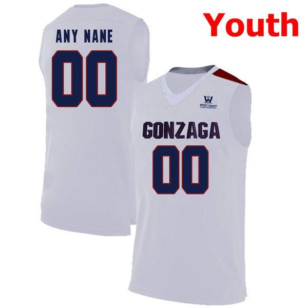Gençlik Hepsi Beyaz