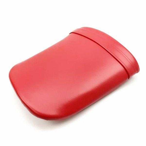Passenger Red posteriore