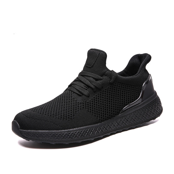 2020 Newest Cheap Casual Shoes black white red grey Top sale Men Women boy girl breathable Outdoor sports running shoes Sneakers 39-44