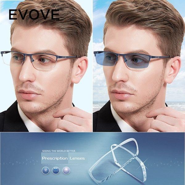 change to blue optic