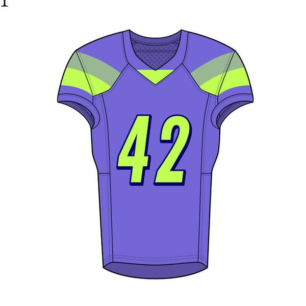 Mens Top Jerseys Embroidery Logos Jersey Sports & Outdoors 2018-2019 OEGRTdjyt