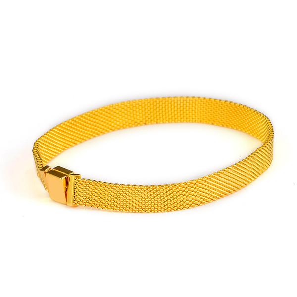 25 Argent Hamsa Hand Clip on Charms Fit Chain Bracelet