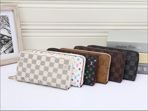 2018 New Sale Fashion Vintage Handbags Women Bags Designer Handbags Wallets for Women Genuine Leather Chain Bag Crossbody and Shoulder Bags