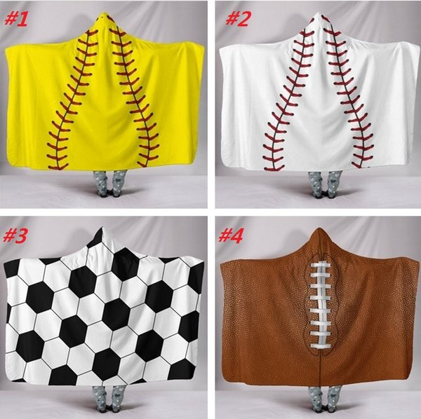 La più nuova casa Mantello da baseball Cape Costume Bambini Adulti addensare Mantelli Cosplay Forniture per feste MS003