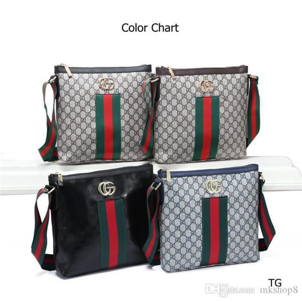 Новые стили сумки известный дизайнер фирменное наименование мода кожаные сумки женщины тотализатор сумки на ремне Леди кожаные сумки сумки кошелек F309 сумки