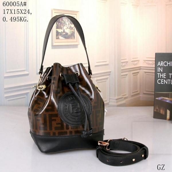 heiße Handtasche Meistverkaufte Damen Kette Umhängetaschen Messenger Bag Clutch Bags Marke kosmetische Handtasche weiblichen Beutel Brieftasche Reisetasche B010
