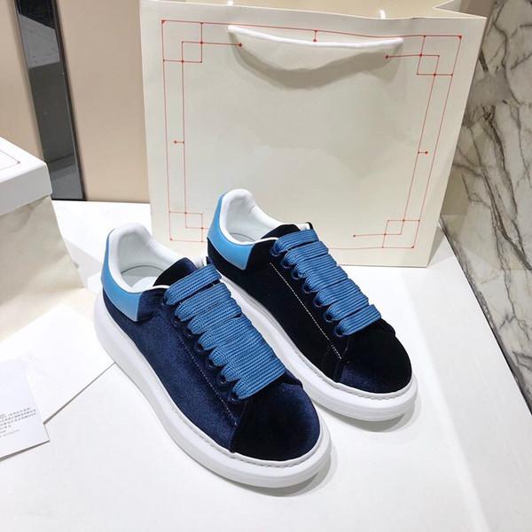 NEW Digital Exclusive Run Away Sneaker aus Kalbsleder Designer-Schuh Luxusschuhe für Männer Frauen Plattform Lauftennisschuhe xrx19090804