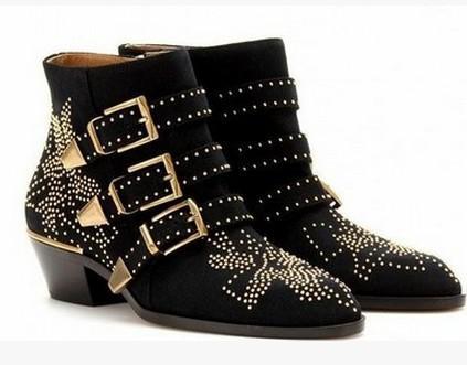 black luxury velvet