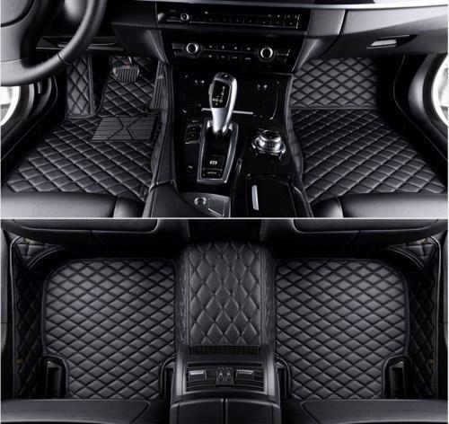 Car Floor Mats >> 2019 Fit For Bmw X3 2004 2019 Car Floor Mats Luxury Custom Floorliner Auto Mat Carpets From Rijingdoujin 116 77 Dhgate Com