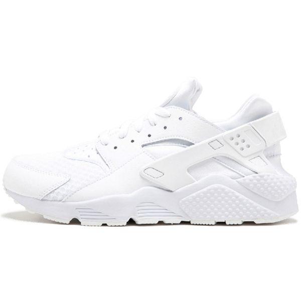 A14 1.0 white 36-45