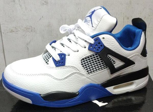 Zapatos de baloncesto de los hombres Funcionamiento para mujer Formadores apagón de las zapatillas de deporte atlético de los zapatos deportivos para mujer para hombre extremadamente durable de Estabilidad