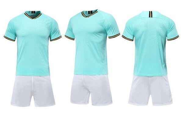 Maillot de foot 2019 camiseta de fútbol