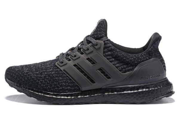 3.0 siyah