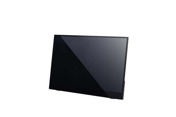 15.6-inch Portable Full HD IPS Touch Screen U15HT(4k)