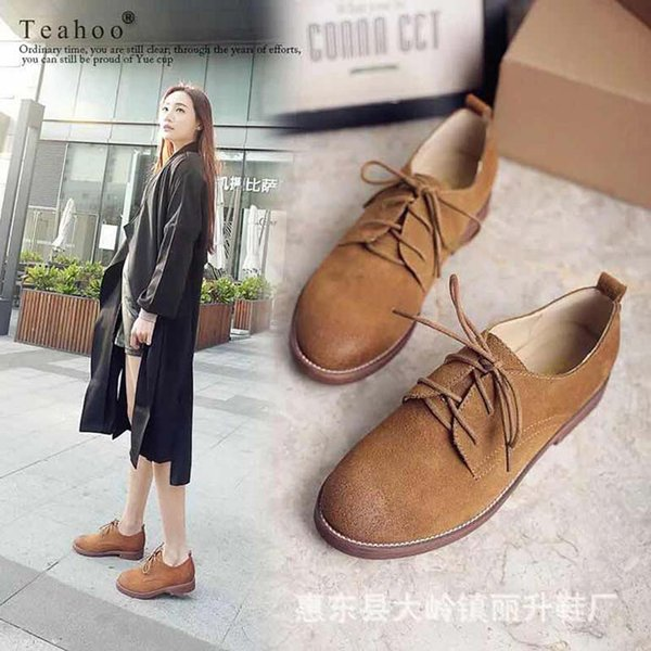 With Box Sneaker Casual shoes Trainers shoes Fashion sports shoes Trainers Best Quality For Woman Free DHL By toy99 PH889
