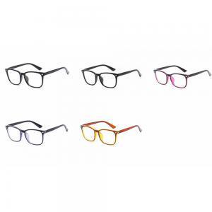 Blaues Licht Blockieren Computer Brille Männer Computer Vision care Brillen Transparente Eyewear Rahmen Frauen Anti Blue ray Brille LJJT247