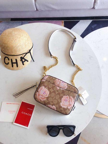 New Fashion Women Shoulder Bag Pu Leather Brand Handbag Female Crossbody Small 0729
