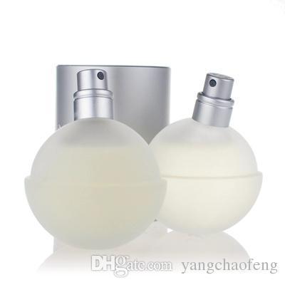 top popular perfume men gray 2-1-2 Eau de Toilette 100ml Perfume long lasting time good quality high perfume capactity Free Shipping 2021