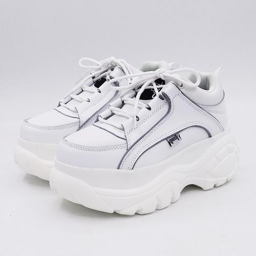 Weiß-5.5