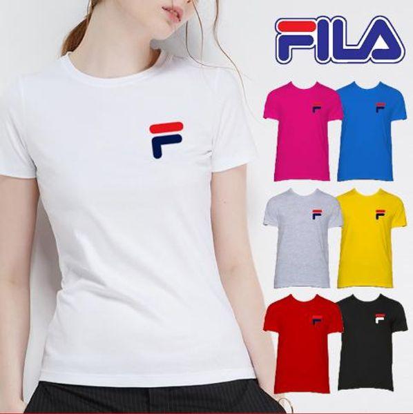 2018 Marken-Polo-neuer Sommer-Hemd-Frauen-High Street-beiläufiges Spitzen-T-Stück Mode-Polo-Hemd S-XL Freies Verschiffen