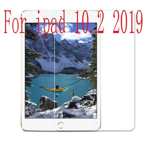 для Ipad 10,2 2019