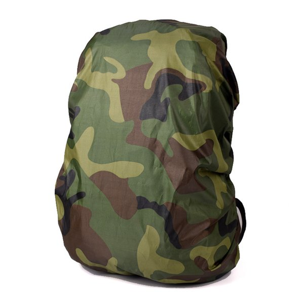 vert camouflage