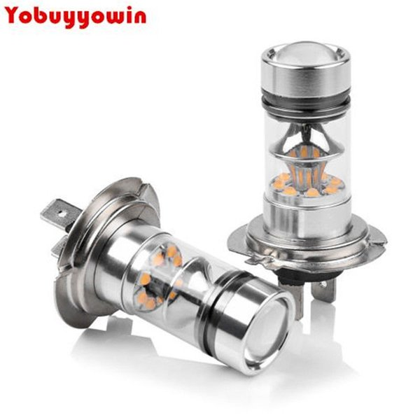 AUDI R8 42 5.2 Lambda Sensor Post Cat 09 to 15 Oxygen Bosch 022906262BT Quality