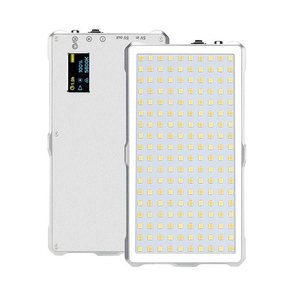 2019 Falcon Eyes Portable 50W Roll Flex LED MAT LEDs
