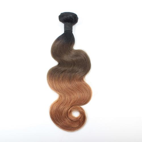 1B/4/30 ombre Hair