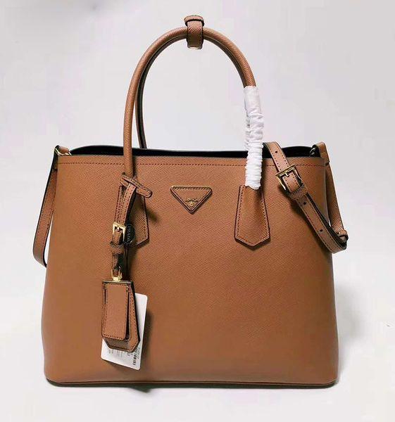Sacs à main de luxe sugao rose Pdbrand 887 # designer sac à bandoulière cuir geniune sac à main designer femmes sac à bandoulière célèbre marque sac sacs à main 88