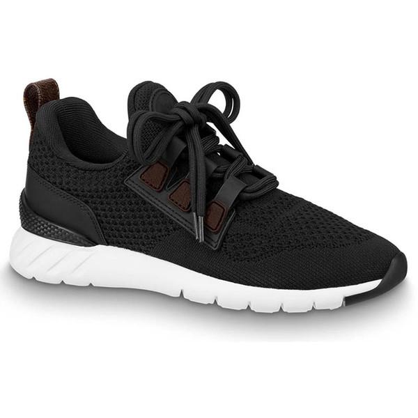 женщины роскошный модный бренд дизайнер кроссовки дизайнер обувь новые приходят повседневная обувь размер 35-41 модель XD01