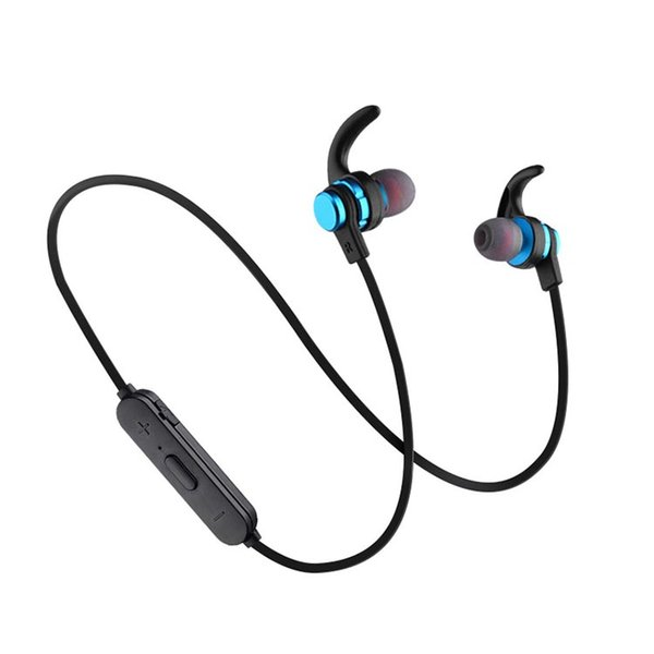 Wholesale Sls 500 Bluetooth Headphones Magnetic Wireless Running Sport Earphones Headset Bt 4 2 With Mic Mp3 Earbud For Iphone Samsung Cellphone Headsets Earbuds For Cell Phones From Wondefulu 7 76 Dhgate Com