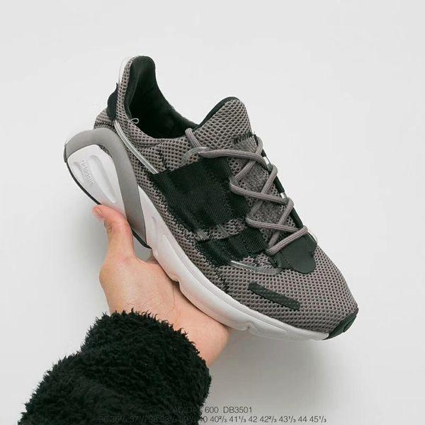 SchuheBeste VerkaufGuter Lokale Kleid Yeezy Großhandel Shops Online Herren Laufschuhe Zum Verkauf Adidas LadenHeiße 600 Preis Schuhe T13ulFKJ5c