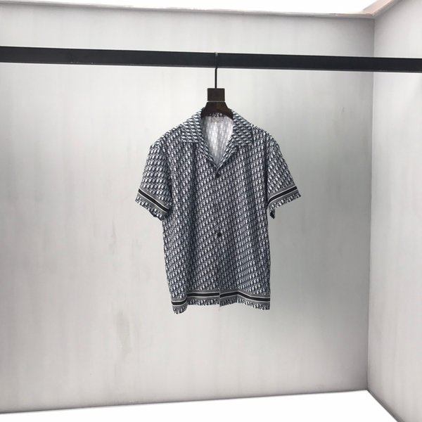 top popular Free shipping New Fashion Sweatshirts Women Men's hooded jacket Students casual fleece tops clothes Unisex Hoodies coat T-Shirts dd136 2020