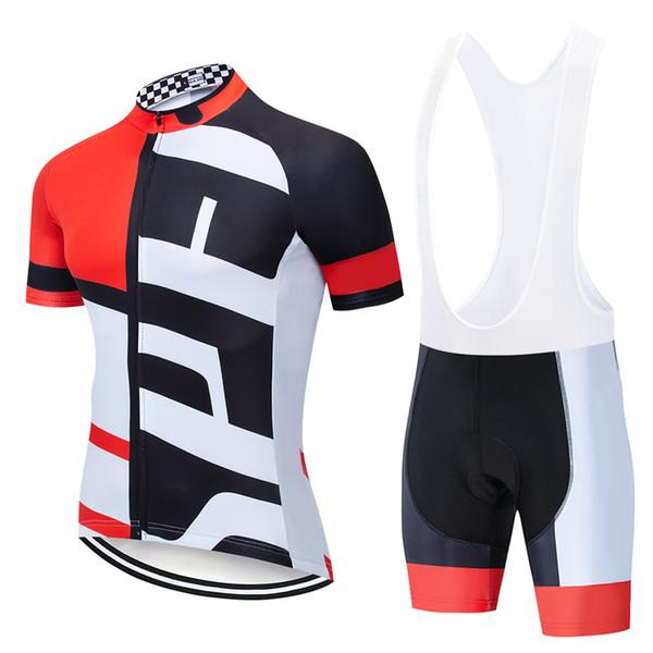 Women/'s cycling jerseys short sleeve shirts quick dry bike MTB Tops bicycle S-XL