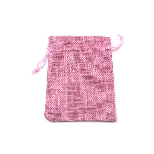Color:Pink&Size:15x20cm