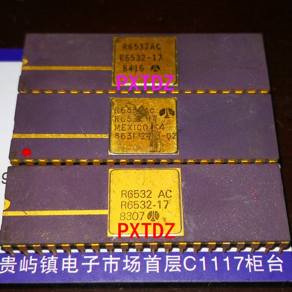 reemplaza: ifc-400 Canon PowerShot sx710 hs cable datos USB ifc-500 1m Mini USB