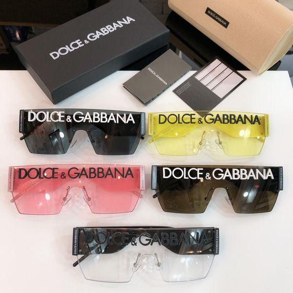 2019 дизайнерские солнцезащитные очки для мужчин солнцезащитные очки для женщин мужчины солнцезащитные очки женщин мужские дизайнерские очки мужские очки óculos-де-2233