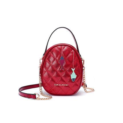 New Arrival Oil Leather Handbags for 295 Women Large Capacity Casual Female Bags Trunk Tote Shoulder Bag Ladies Big Crossbody Bags