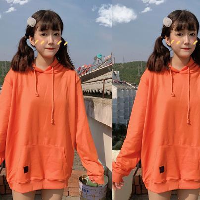 Unisex Womens Mens Oversize Lone Sleeve Fall Winter Designer Regular Jumper Brand Sweatshirt Luxury Hoodie Fashion Casual Streetwear B102150