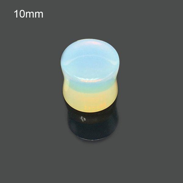 10 mm China